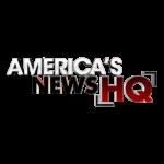 Americas Newsroom logo 600 150x150 1