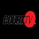 Court TV 2019 340 150x150 1