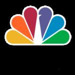 NBC logo 150x150 1