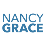 Nancy Grace 340 150x150 1