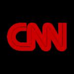 cnn logo 500 150x150 1