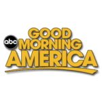 good morning america logo 270 150x150 1